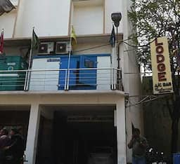 Hotel Soorya International, Mettupalayam